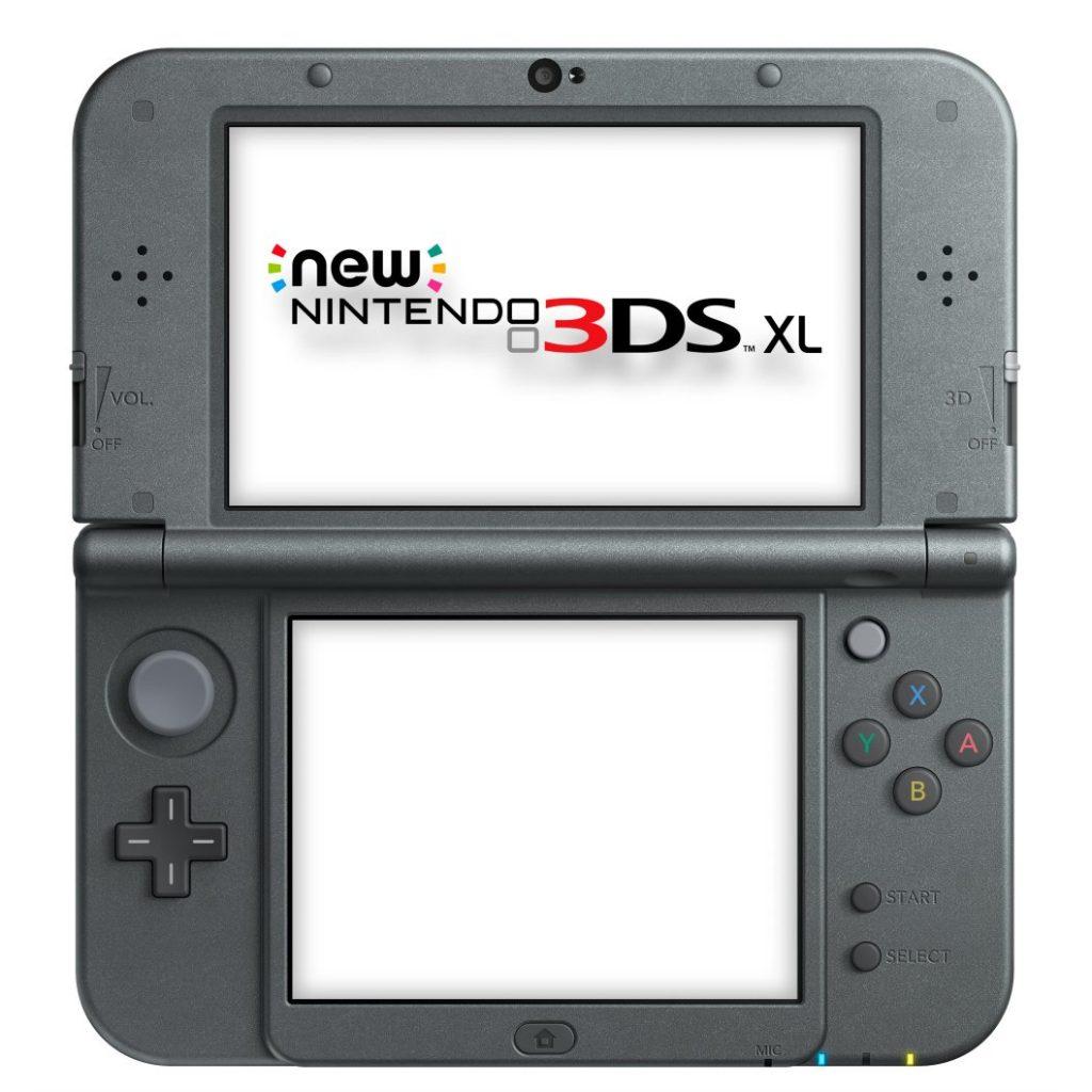 best handheld games consoles