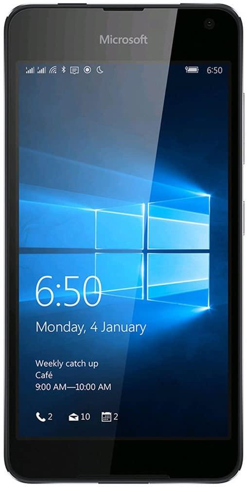 windows mobile phones